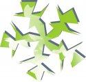 Logo lixenyo.com